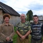 Ржевские чиновники не берегут память о павших воинах