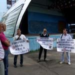 Глава администрации Нелидово и его заместитель уволены, но станет ли жизнь в городе лучше?