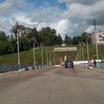 В Тверской избирательной комиссии «завернули» 305 подписей за прямые выборы мэра Ржева