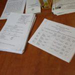 В Удомле грубо нарушили избирательное законодательство