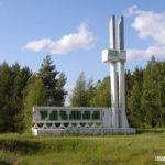 Население районов Тверской области сокращается