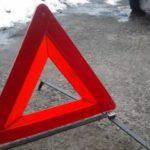 За праздничные дни на дорогах Тверской области в ДТП пострадали 37 человек и 8 погибли