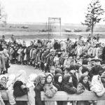 «Литовские беженцы» — неизвестная страница нашей истории