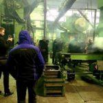 На Бологовском арматурном заводе — невыплаты заработной платы