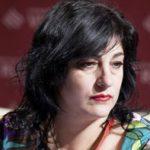 Страсти по Ирине Шереметкер: в Осташкове раскол в «Единой России»?