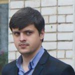 В Максатихе покончил с собой заместитель Главы администрации Максатихинского района, председатель комитета по управлению имуществом и земельным отношениям