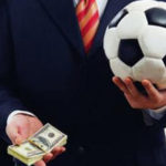 Экс-зампреда комитета по физкультуре и спорту Тверской области судят за мошенничество