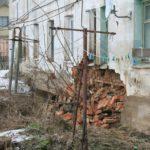 Тверской области остался один день для завершения программы переселения из ветхого жилья