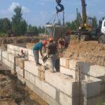 Детский сад в Максатихинском районе так и не построили — СК возбудил уголовное дело