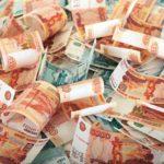 Пользователи соцсетей шокированы зарплатами руководства историко-этнографического музея в Торжке