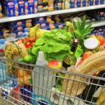 В Твери и области за неделю серьёзно подорожали овощи