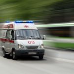 Следователи считают возможной причиной гибели ребенка в тверской больнице недостаточную квалификацию медперсонала