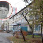 Wotan Jugend — новая неонацистская группировка, лидеры которой действуют в подполье в Тверской области, напала на приемную ФСБ?