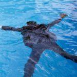 Руководство бассейна «Дельфин» попилило деньги клиентов