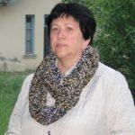 Бежецкий репортёр: о проблемах, созданных Светланой Корнеевой