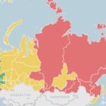 Тверская область — в лидерах по уровню эффективности использования лесных ресурсов