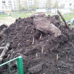 Администрация Московского района Твери «позаботилась» о труде сотрудников детского сада №163
