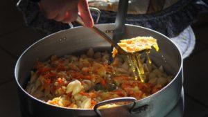 Руководству детских садов в Тверской области выписали копеечные штрафы за нарушения при организации питания детей