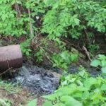 Сбросом нечистот в Волгу в Ржеве заинтересовались следователи