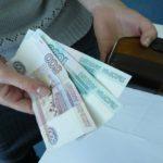 Россиян готовят к возможному росту цен на электричество и отопление