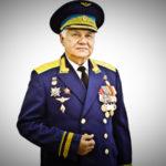Городская Дума отомстила председателю Совета ветеранов?