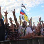 В этом году участников и гостей фестиваля «Нашествие» в Тверской области ждёт реновация