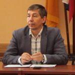 Глава-единоросс Зубцовского района задержан за миллионные взятки