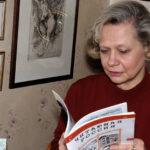 В Подмосковье под колёсами электрички погибла внучка Никиты Хрущёва