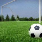 Уничтожив «Волгу» и «ТХК» правительство региона решило вложить деньги в юношеский спорт
