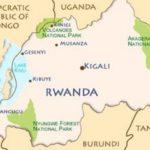Тверская область по уровню смертности соседствует с Руандой