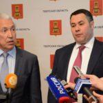 Андрей Ищенко отправился готовить тёплое место для Игоря Рудени