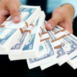 Тверские агропромышленники набрали кредитов почти на 30 млн рублей