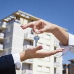 Понауезжали: жители Тверской области стали чаще брать ипотеку в Подмосковье