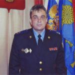 Тверскими дорогами будет заведовать московский офицер ФСО
