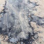 Как заплатили, так и ремонтируем: в Ржеве провели «качественный» ремонт дороги