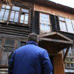 Тверская область рискует не успеть завершить программу переселения из аварийного жилья