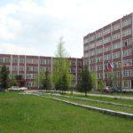 Не смогли: на Ржевском краностроительном заводе введено внешнее управление