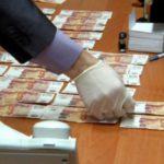 Управляющий тверского ТСЖ «Проспект» пойдёт под суд за попытку коммерческого подкупа