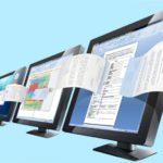 К переходу на электронный документооборот в больницах не готовы Тверь и Чукотка