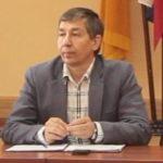 Главу Зубцовского района не отпустили домой из СИЗО