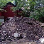 Жители Твери недовольны «Тверской генерацией», захламляющей улицы