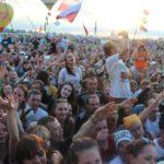 «Нашествие» — развитие туристического потенциала Тверской области или его саботаж?