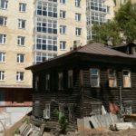 Генпрокуратура требует ускорения расселения аварийного жилья