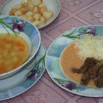 В Фировском районе детей кормили просроченными продуктами