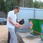 Глава Оленинского района попал в топ-7 нелепых открытий