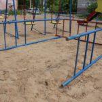 ЧП в Ржеве: ребенок попал в реанимацию, играя на детской площадке