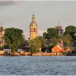 Эксперты прогнозируют: в Тверской области появится еще один «красный» город