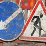 Подрядчики по ремонту дорог нахалтурили в Тверской области почти на 2 млн рублей
