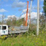 Районы Тверской области продолжают оставаться без света