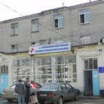 На Калининскую ЦРБ поступает множество жалоб от пациентов